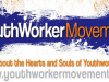 Youthworker Movement Email