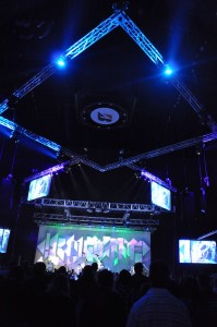 NYWC : National Youth Worker Convention 2010